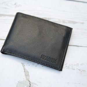 Other - Kenneth Kole Reaction Wallet